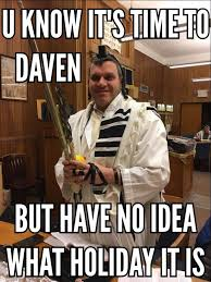 Purim Meme - the hillel happenings