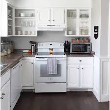 Bi Level Kitchen Ideas Keep Home Simple Our Split Level Fixer Upper