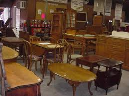 Antique Furniture Auction Antique Furniture - Home furniture auctions