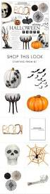 halloween party goods 30 best shop bobee u0027s party supplies u0026 decorations images on