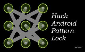 android pattern tricks how to unlock android pattern lock tricks college