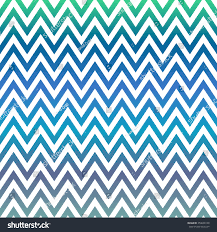 blue green chevron pattern background stock vector 259638140