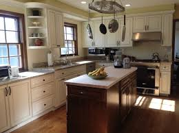 open shelf corner kitchen cabinet kitchen cabinet curved corner lake home design concepts
