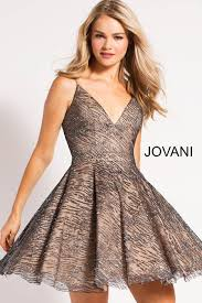 jovani short u0026 cocktail faulkenbery u0027s maggie sottero bridal
