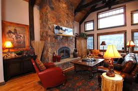 complete home interiors rocky mountain design interiors bozeman gallatin montana