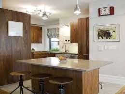 51 awesome small kitchen with island designs page 5 of 10