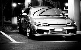 jdm nissan silvia jdm iphone wallpaper 65 images