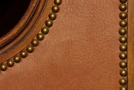 Upholstery Hides How To Grade Hides For Leather Upholstery Home Guides Sf Gate
