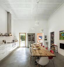 100 concrete block homes floor plans architect designed