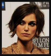 frisuren hairstyles on pinterest pixie cuts short pixie cut feines haar hairstyle pinterest short fine hair