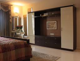 Uncluttered Look Private Residence 1 U2013 Eclat Living