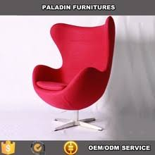 wholesale mid century classic living room reproduction furniture