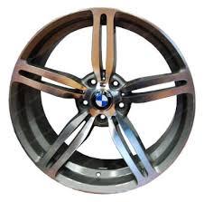 replica bmw wheels bmw 123 wheels to m6 replicas 5series forums