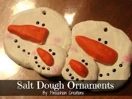 best 25 salt dough recipe uk ideas on salt dough