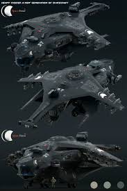 269 best sf spaceships images on pinterest deck plans
