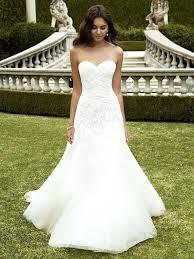 cheap wedding dresses near me wedding dresses cheap usa wedding dresses near me
