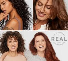 raw hair coloring tips the madison reed hair blog love is in the hair