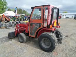 massey ferguson 1233 pictures to pin on pinterest pinsdaddy