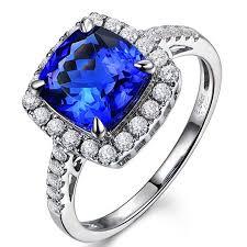 billige verlobungsringe 112 besten jewelry bilder auf aquamarin ringe