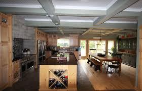 Kitchen Design Cornwall Kitchen Renovations Cornwall Tridian