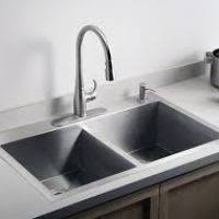 Kitchen Sink Realism - sink under meaning perplexcitysentinel com