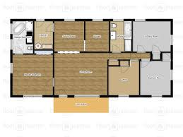 1500 square floor plans rectangle house plans 1500 square modern hd