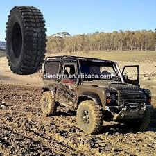 lakesea military truck tires 4x4 jeep off road mud tires 35x10