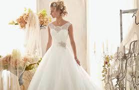 wedding dresses edinburgh roy of edinburgh scottish wedding directory