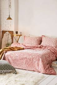 Waterfall Bedding Bedroom Transform Your Bedroom From Ordinary Into A Thrilling And
