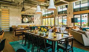 best decorations new style cafes 10 best sles of new style cafe decorations