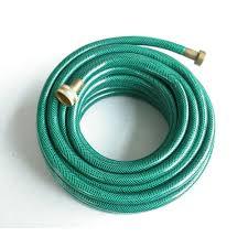garden hose best garden hose water hose pvc garden hose