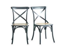 chaise but chaise cuisine design chaise a but chaise but pour des chaises