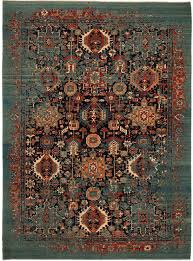 Persian Rugs Charlotte Nc by Erased Heritage By Jan Kath U2014 Front Rugs Interior Fabrics