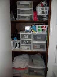 Closet Accessories Bathroom Bathroom Cabinet Stores Restroom Storage Contemporary