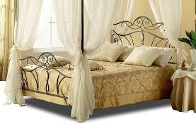 letto a baldacchino mondo convenienza letti in ferro a baldacchino consegna gratuita materassi