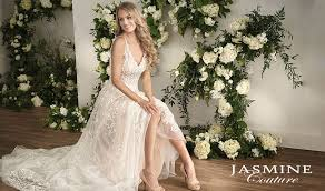 gorgeous wedding dresses wedding gowns high end wedding dress