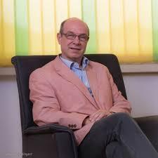 Parkland Klinik Bad Wildungen Dr Michael Unger Facharzt Für Psychosomatische Medizin Und