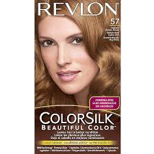 light brown hair dye for dark hair caramel box hair color find your perfect hair style