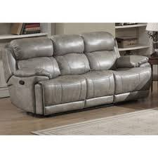 Leather Recliner Sofa And Loveseat Best 25 Leather Reclining Loveseat Ideas On Pinterest Ashley
