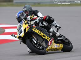 sportbike racing boots two seat superbike rides at auto club motorcycle usa