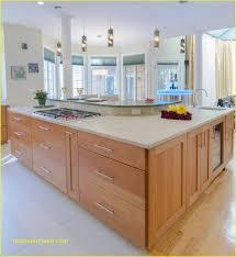 kitchen island black granite top luxury kitchen island black granite top home furniture and