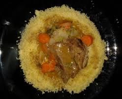 recette de cuisine alg ienne traditionnelle couscous d agneau traditionnel d algérie recette de couscous d