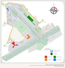 file ninoy aquino international airport complex map png