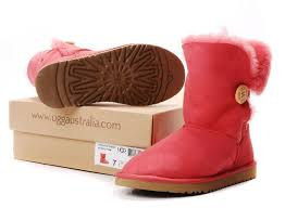 ugg accessories sale ugg boots for ugg 5803 bailey button boots for