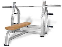 Olympic Bench Press Dimensions Commercial Fitness Equipment Incline Bench Dimensions Xr27 Buy