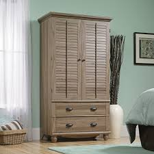 sauder harbor view file cabinet furniture file cabinets with sauder harbor view