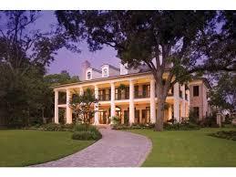 7805 best house plans floor plans images on pinterest