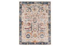home accents rug collection accent rugs perfect accent to any room ashley furniture homestore