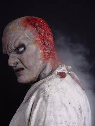 special effect makeup schools 84 best special effects images on special effects
