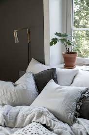 best 25 traditional bed linen ideas on pinterest traditional